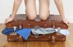 Stuffed-suitcase
