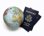 international travel advice