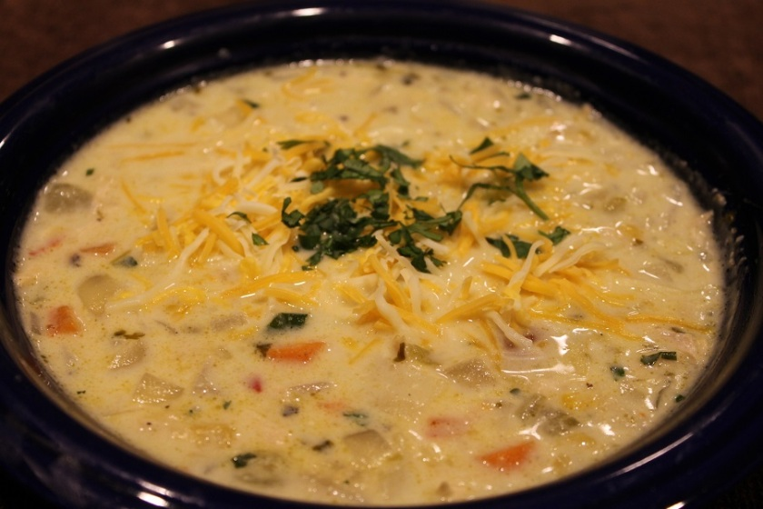 chicken chowder2